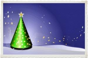 1407252_christmas_postcard_1