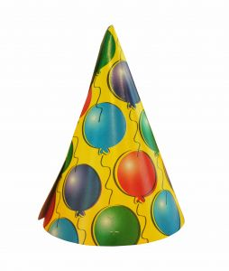 652879_party_hat