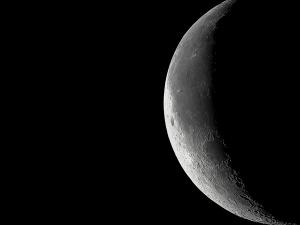 1328265_moon