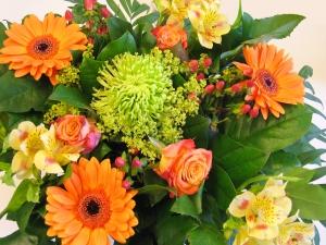 1354753_big_bunch_of_flowers