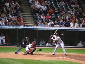 baseball-batter-at-the-plate-753295-m